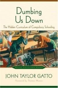 dumbing-us-down
