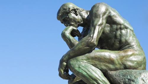 practice-philosophy-thinking-man.jpg