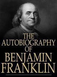 Partridge-India-Autobiography-pic-Ben-Franklin