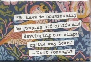 kurt-writing-quote
